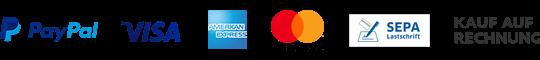 messprofiservice_PayPal_Logo_Bezahömöglichkeiten