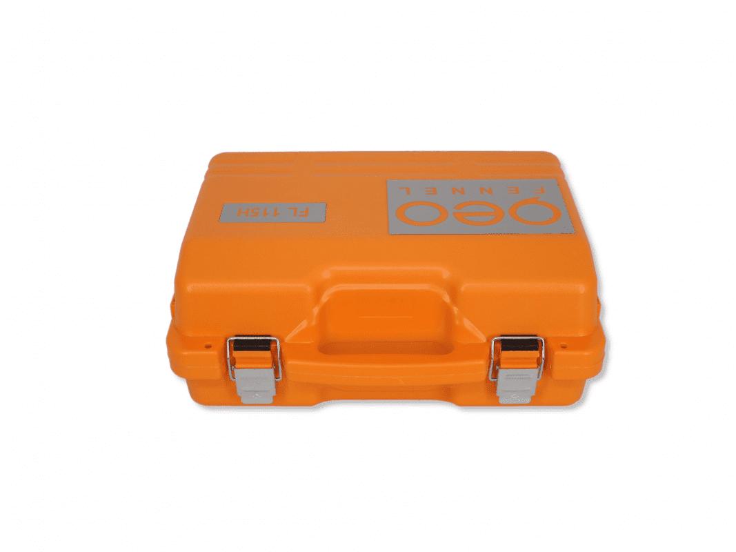 mesprofiservice_geo-Fennel_FL_190_H_Rotationslaser_Metor_MTR-90RG_Koffer