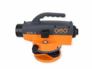 mesprofiservice_geo-Fennel_Nivelliergerät_GFN_1_detail