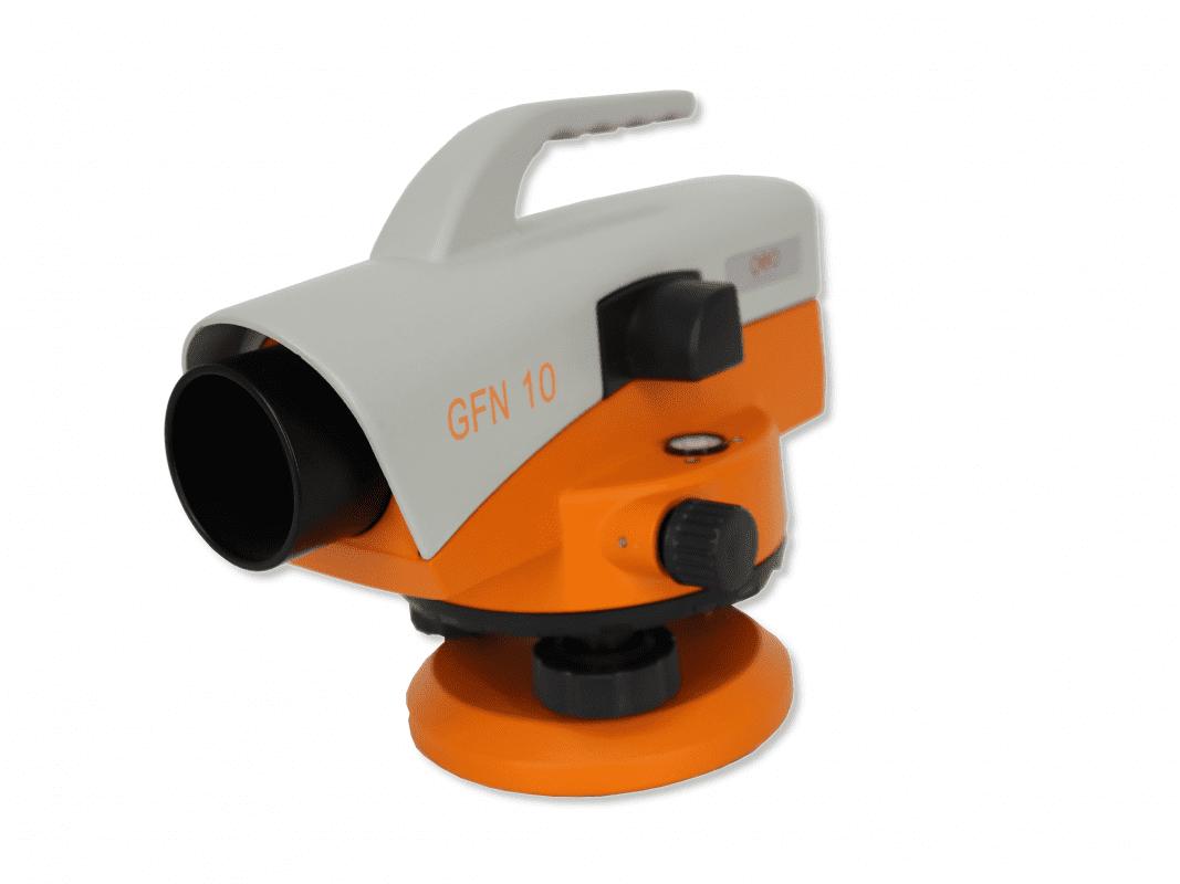 messprofiservice_Ingenieur-Nivelliergeraet_geo-Fennel_GFN_10_side