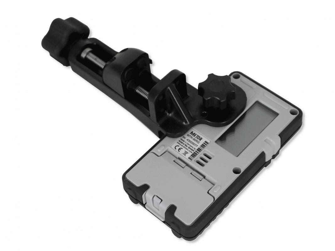 messprofiservice_Rotationslaser_Empfänger_Androtec_Metor_MTR-90RG_back