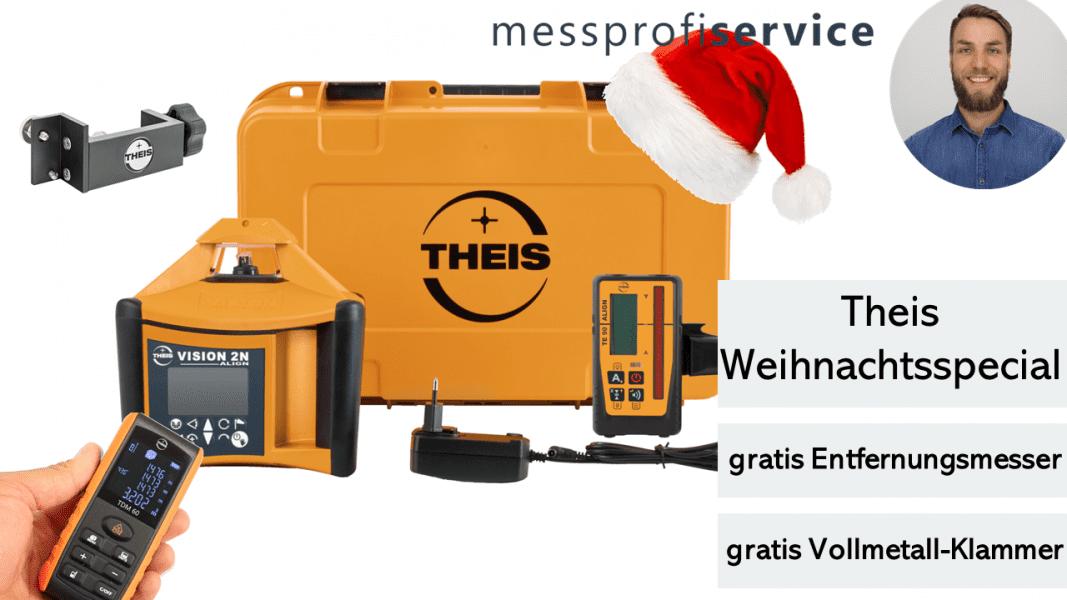 messprofiservice_Theis_Vision_2N_Align_Weihnachtsspecial_galerie