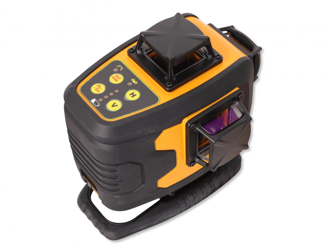 messprofiservice_multilinien-laser_Nivel_System_CL4D-G_details_2