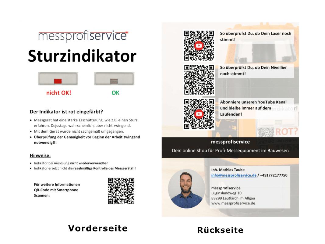 Flyer_Sturzindikator_messprofiservice