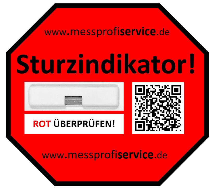 messprofi_Aufkleber_Koffer_Snipping